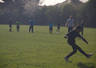 PIMA-football2
