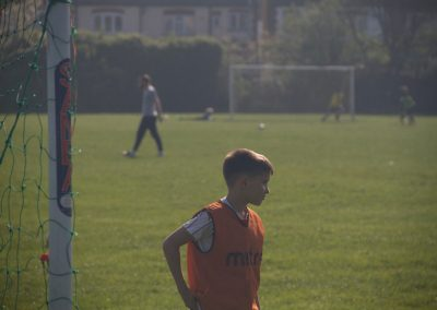 PIMA-football4