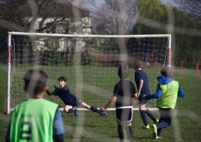 PIMA-football5