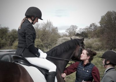 horse-training2